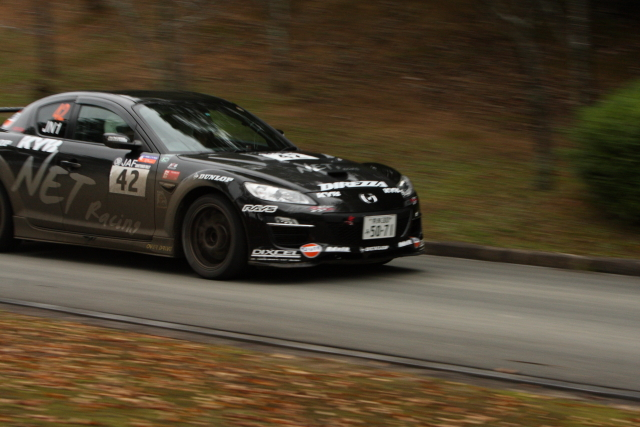141102-Rally-41.jpg