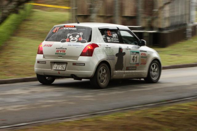 141102-Rally-42.jpg