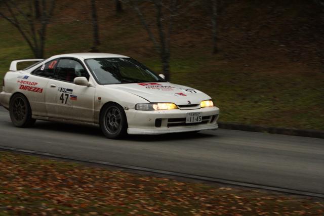 141102-Rally-45.jpg