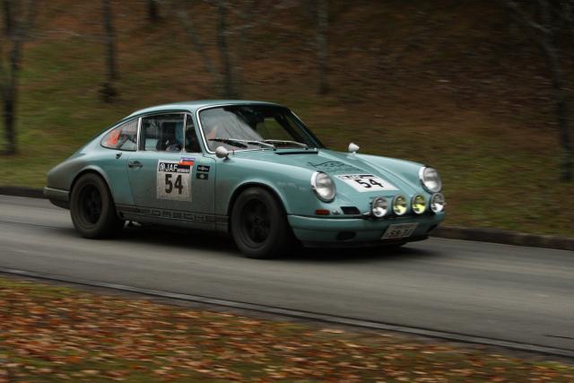 141102-Rally-47.jpg