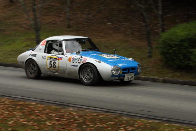 141102-Rally-49.jpg