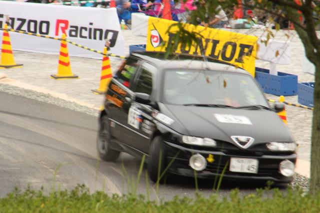 141102-Rally-901.jpg