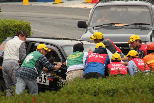 141102-Rally-902.jpg
