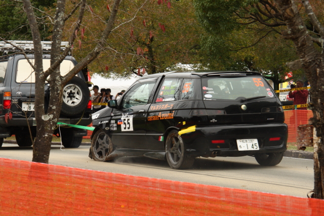 141102-Rally-903.jpg