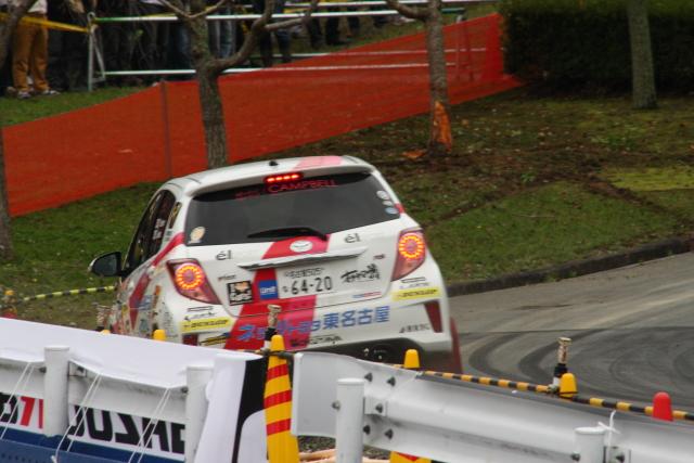 141102-Rally-904.jpg