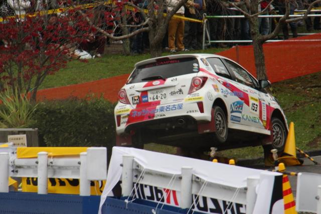 141102-Rally-905.jpg