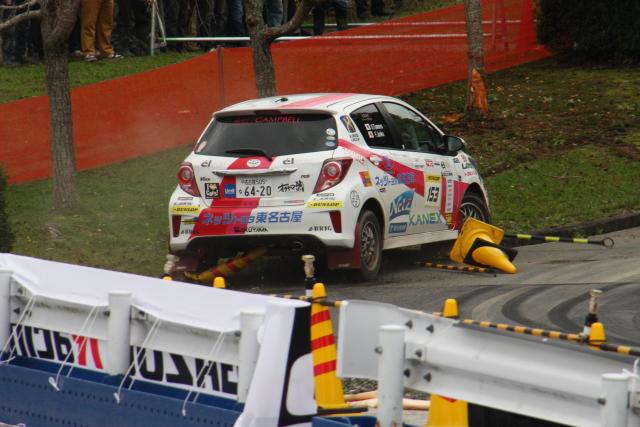 141102-Rally-906.jpg