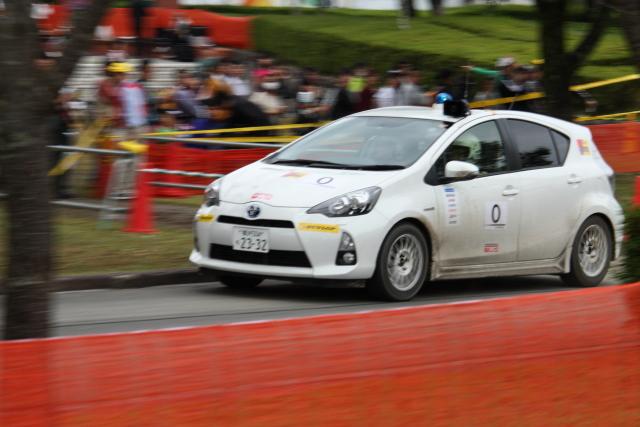 141102-Rally-912.jpg