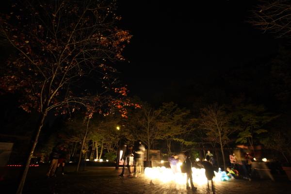 141122-higashi-02.jpg
