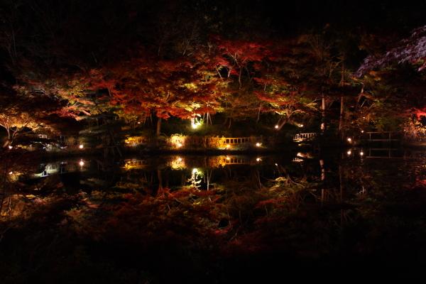 141122-higashi-10.jpg