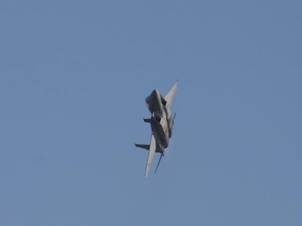 141123-airshow-10.jpg
