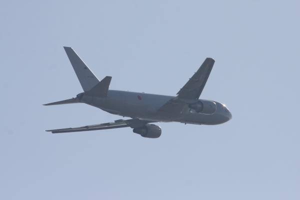 141123-airshow-20.jpg