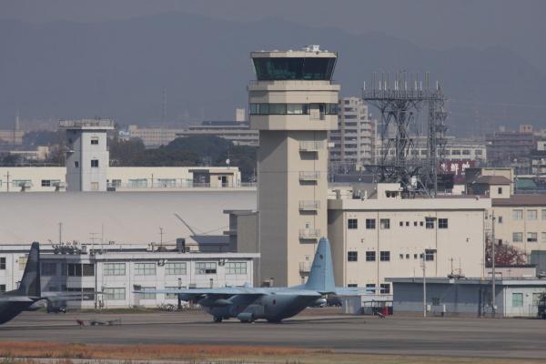 141124-Airport-01.jpg