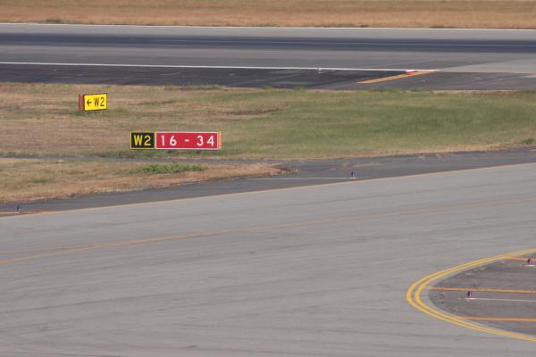 141124-Airport-02.jpg