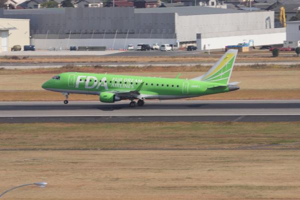 141124-Airport-03.jpg
