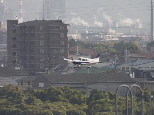 141124-Airport-04.jpg