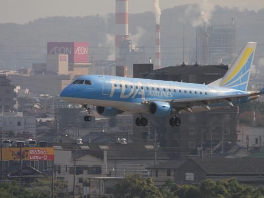 141124-Airport-05.jpg