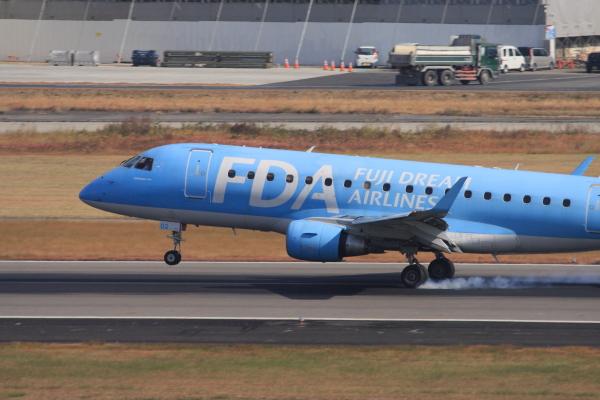 141124-Airport-06.jpg