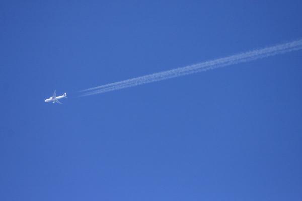 141124-Airport-08.jpg