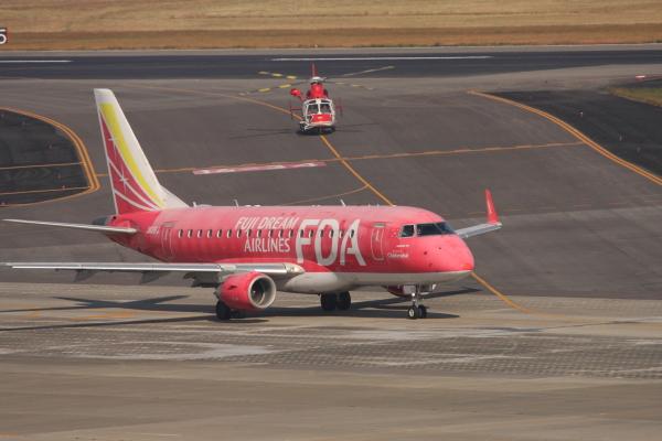141124-Airport-09.jpg