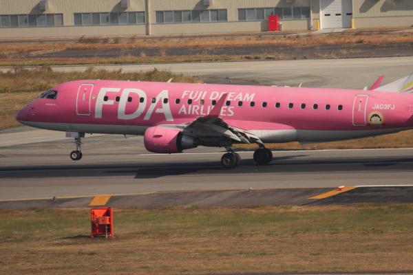 141124-Airport-10.jpg