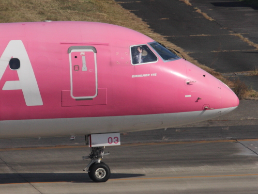 141124-Airport-16.jpg