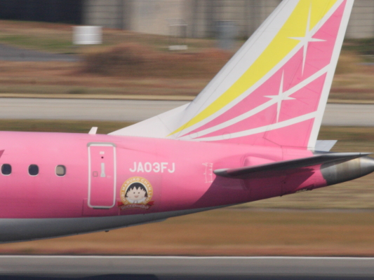 141124-Airport-18.jpg