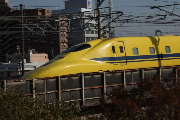 141124-yellow-07.jpg