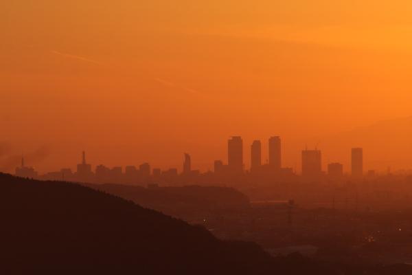 141127-sunset-02.jpg