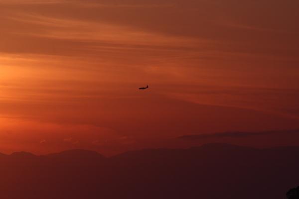141127-sunset-03.jpg