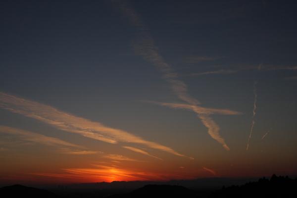 141127-sunset-05.jpg