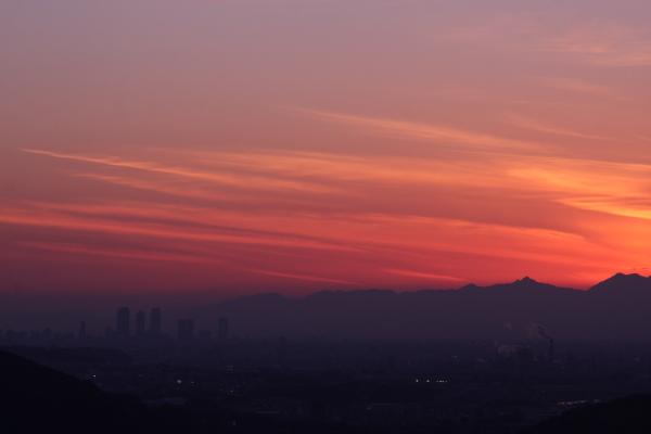 141127-sunset-06.jpg