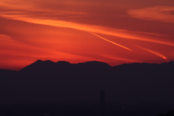 141127-sunset-07.jpg