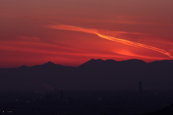 141127-sunset-10.jpg