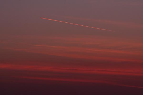 141127-sunset-11.jpg