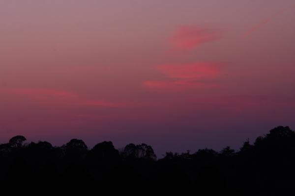 141127-sunset-12.jpg
