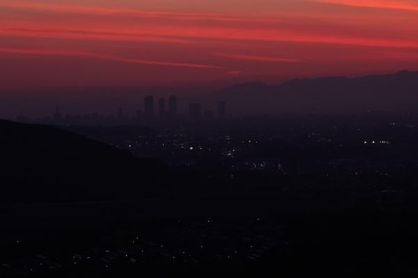 141127-sunset-13.jpg