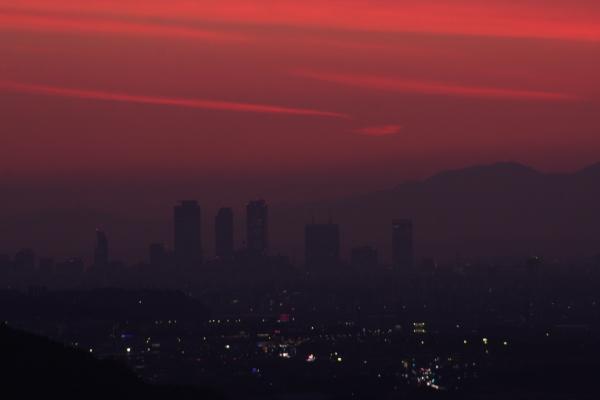 141127-sunset-14.jpg