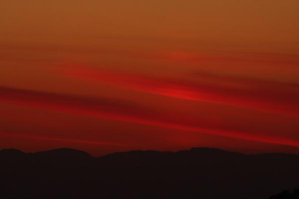 141127-sunset-16.jpg