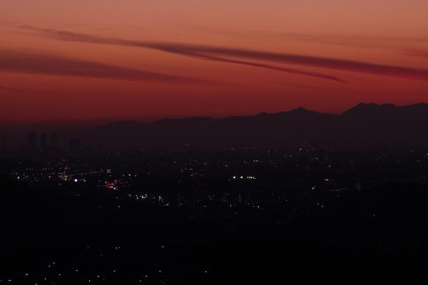 141127-sunset-17.jpg