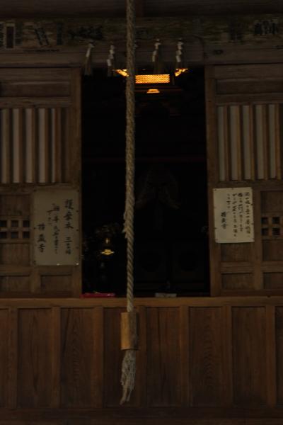 141127-yoko-05.jpg