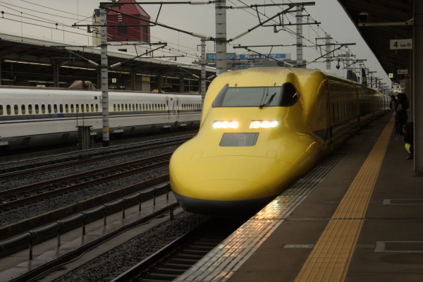 141201-yellow-06.jpg