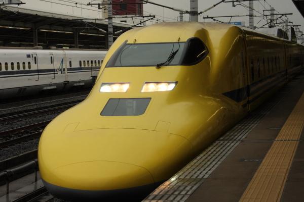141201-yellow-07.jpg
