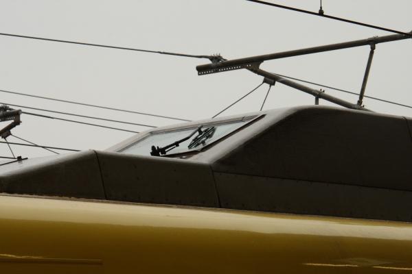 141201-yellow-09.jpg