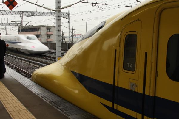141201-yellow-10.jpg