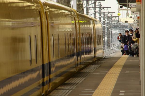 141201-yellow-12.jpg