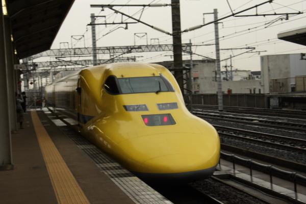 141201-yellow-13.jpg