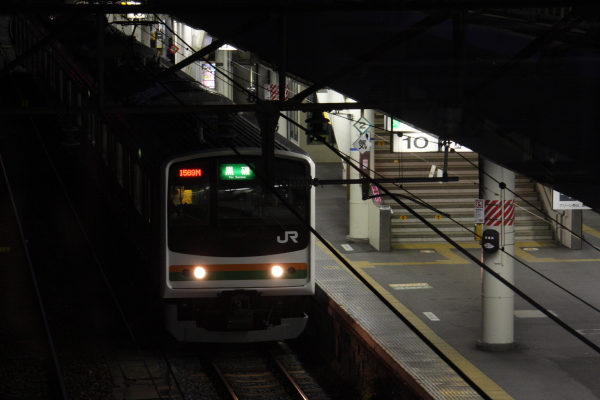141207-utsu-89.jpg
