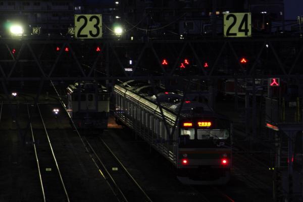 141207-utsu-91.jpg
