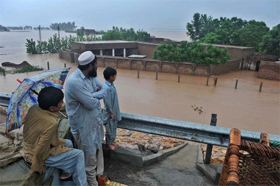 12-09-2011pakistan.jpg